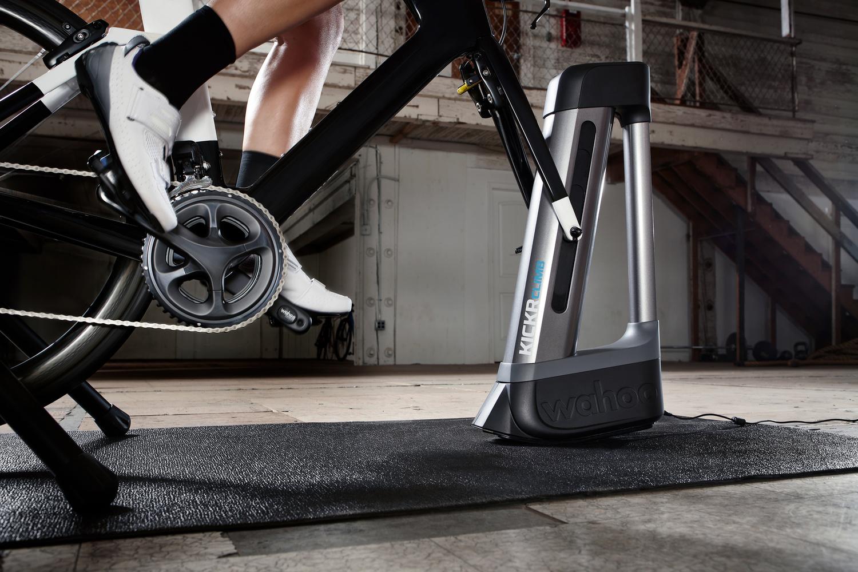 Indoor training accessories