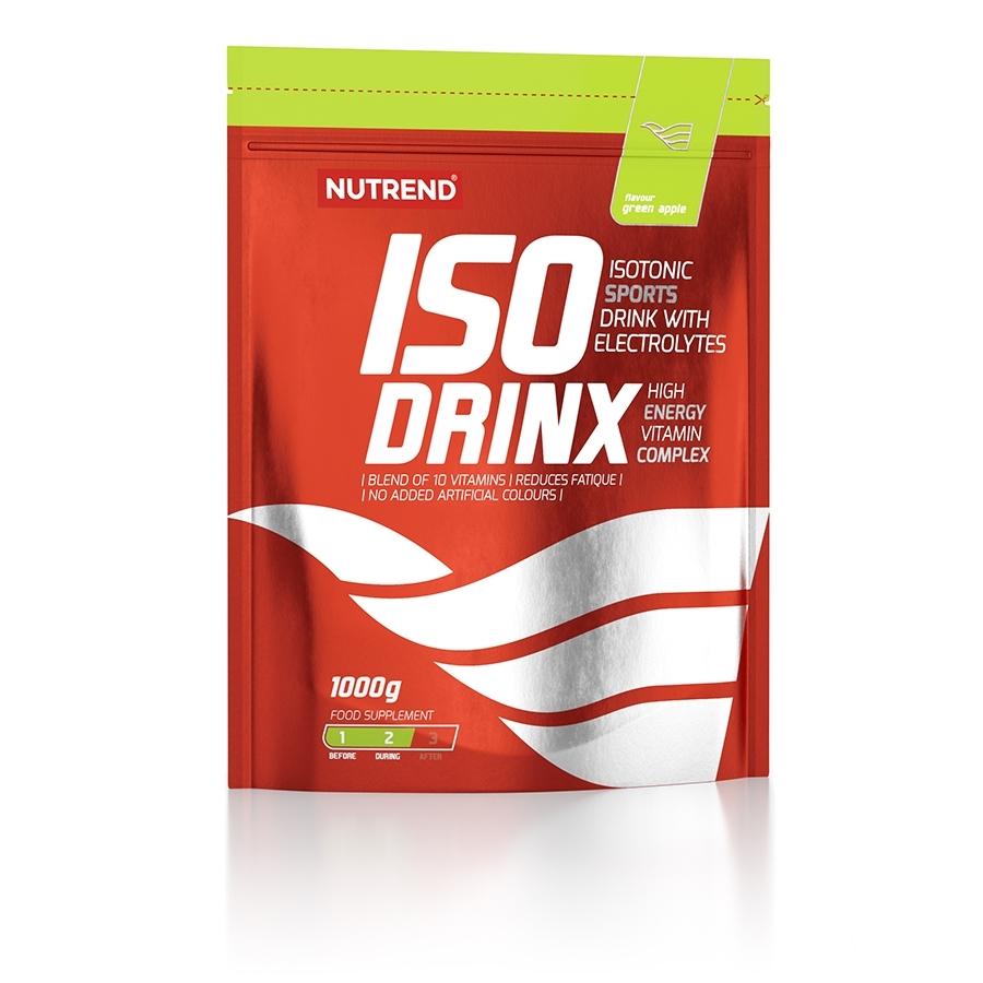 ISODRINX 1000g