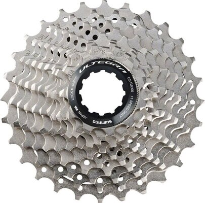 SHIMANO ULTEGRA 11Speed Road Cassette Sprocket
