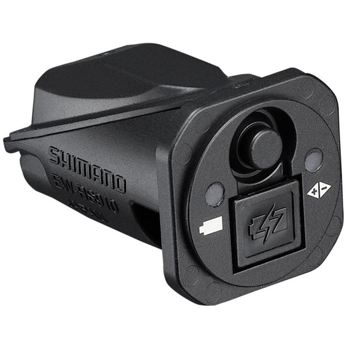 Shimano Di2 EW-RS910 Junction EW RS910