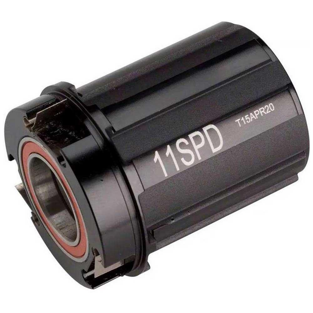Zipp Wheel Freehub Kit SS 176/177