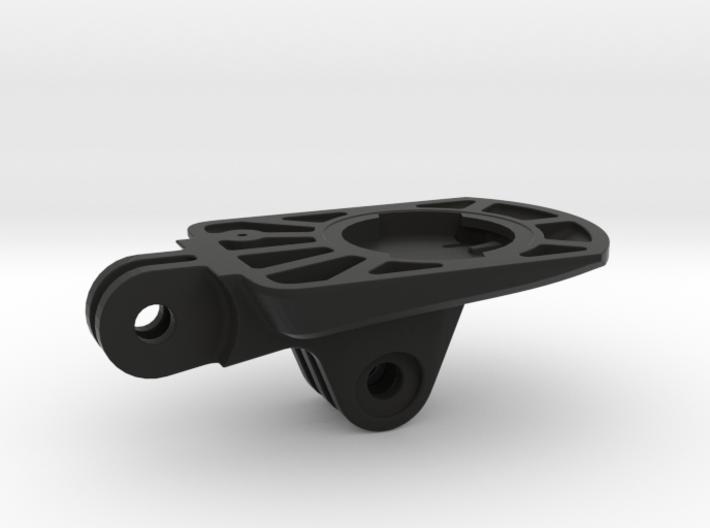 Wahoo Bolt  For GoPro BMC/Blendr Mount - Short