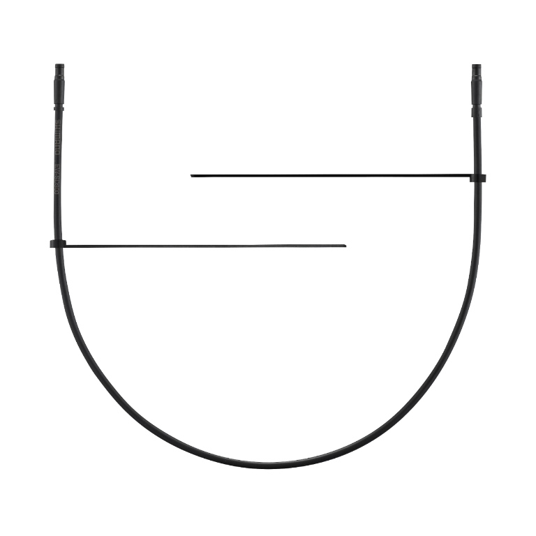 Shimano EW-SD300-I Di2 Wire for E-Tube System (2nd Gen.) - internal cable routing