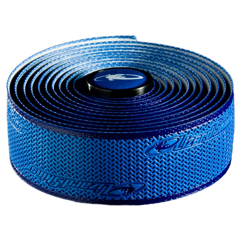 LIZARD SKINS DSP Cobalt blue