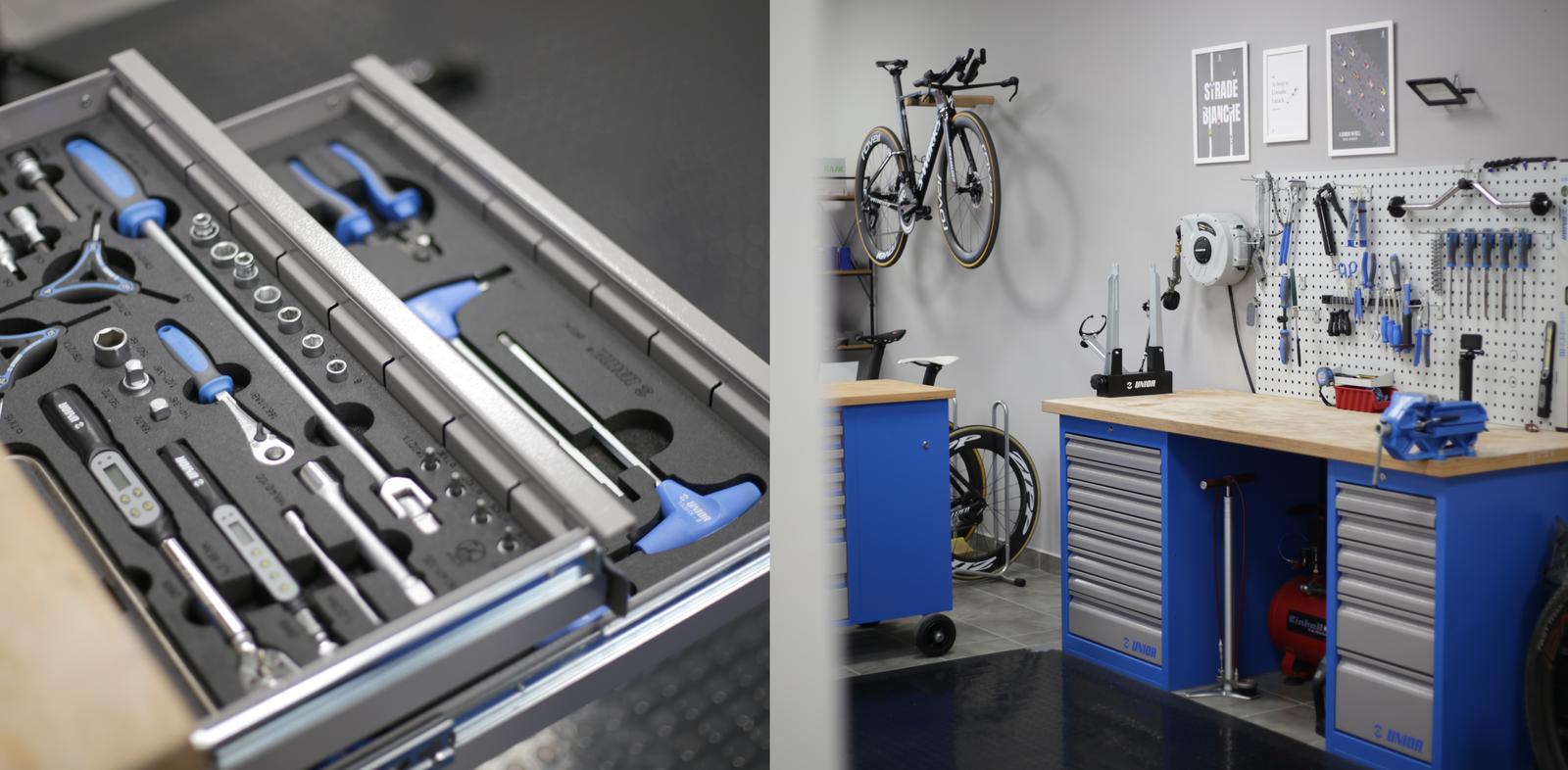 OKR CYCLES Bike Shop & Service